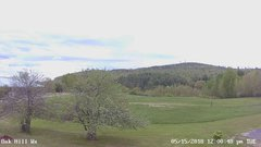 view from Oak Hill Wx on 2018-05-15