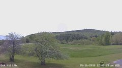 view from Oak Hill Wx on 2018-05-16