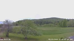 view from Oak Hill Wx on 2018-05-19