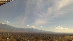 view from ohmbrooCAM on 2018-03-13