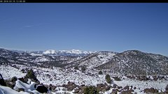 view from Highlands on 2018-03-19