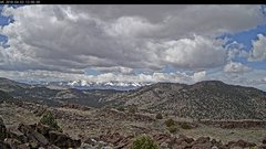view from Highlands on 2018-04-02