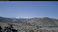 view from Highlands on 2018-04-13