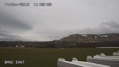 view from BMGC-EAST2 on 2018-03-14