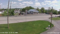 view from William Penn Highway on 2018-05-21