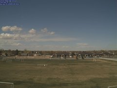 view from Canyon Ridge High School on 2018-04-15