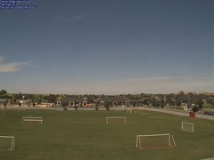 view from Canyon Ridge High School on 2018-06-14