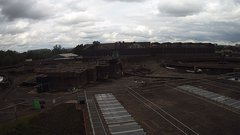 view from Dalmarnock 3 on 2018-06-17
