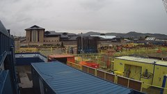 view from Inverness Careys on 2018-06-16