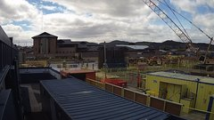 view from Inverness Careys on 2018-06-18