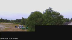 view from n3b2no on 2018-06-20