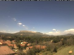 view from Meteo Hacinas on 2018-07-07