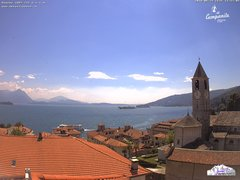 view from Baveno on 2018-06-25