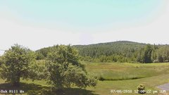 view from Oak Hill Wx on 2018-07-08