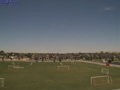 view from Canyon Ridge High School on 2018-06-21