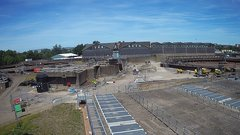 view from Dalmarnock 3 on 2018-06-25