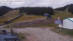 view from 2 - Breezeway Cam on 2018-09-03