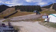 view from 2 - Sundeck Cam on 2018-09-10