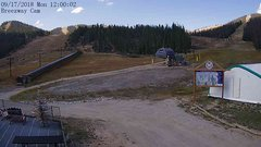 view from 2 - Sundeck Cam on 2018-09-17
