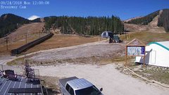 view from 2 - Sundeck Cam on 2018-09-24