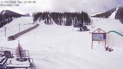 view from 2 - Sundeck Cam on 2018-11-01