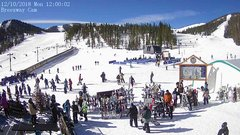 view from 2 - Sundeck Cam on 2018-12-10