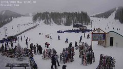 view from 2 - Sundeck Cam on 2018-12-31