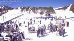 view from 2 - Sundeck Cam on 2019-03-18