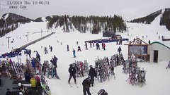 view from 2 - Sundeck Cam on 2019-03-21