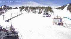 view from 2 - Sundeck Cam on 2019-04-08