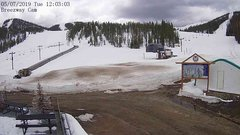 view from 2 - Sundeck Cam on 2019-05-07