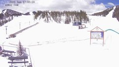 view from 2 - Sundeck Cam on 2019-05-12