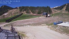 view from 2 - Sundeck Cam on 2019-07-10