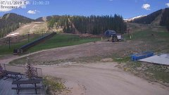 view from 2 - Sundeck Cam on 2019-07-11