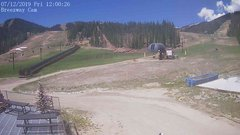 view from 2 - Sundeck Cam on 2019-07-12
