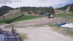 view from 2 - Sundeck Cam on 2019-07-14