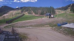 view from 2 - Sundeck Cam on 2019-07-15