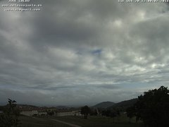 view from SOJUELA on 2018-10-20