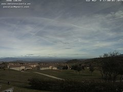 view from SOJUELA on 2019-03-09