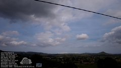 view from MeteoReocín on 2019-06-08