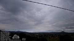 view from MeteoReocín on 2019-06-14