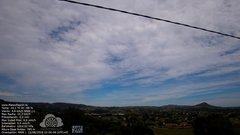 view from MeteoReocín on 2019-06-22