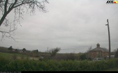 view from iwweather sky cam on 2018-12-31