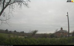 view from iwweather sky cam on 2019-01-06