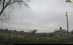view from iwweather sky cam on 2019-01-07