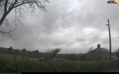 view from iwweather sky cam on 2019-03-14