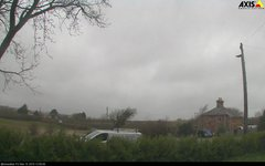 view from iwweather sky cam on 2019-03-15