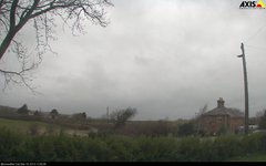 view from iwweather sky cam on 2019-03-16