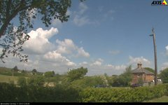 view from iwweather sky cam on 2019-05-11