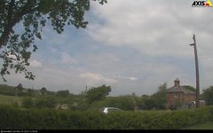 view from iwweather sky cam on 2019-05-18